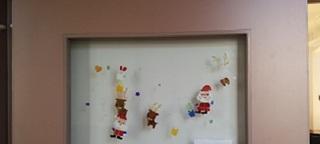 2年教室ドア(ブログ).jpg