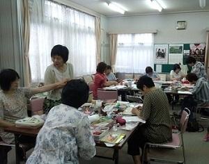 講習会の様子(2013.6.26).jpg